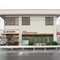 s5811_徳山櫛浜郵便局_山口県周南市_t