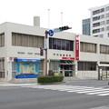Photos: s6474_門司港郵便局_福岡県北九州市門司区_t