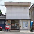 Photos: s6576_下関福浦郵便局_山口県下関市