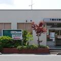 Photos: s6674_下関杉田郵便局_山口県下関市_ct