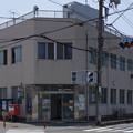 Photos: s6678_下関塩浜郵便局_山口県下関市_t