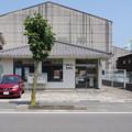 Photos: s6704_下関本村三郵便局_山口県下関市_rt