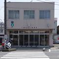 Photos: s6706_下関本村六郵便局_山口県下関市_ct