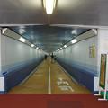 s6247_関門トンネル歩道_地下下関側