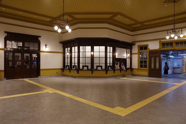 s6432_門司港駅コンコース