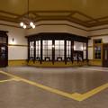 Photos: s6432_門司港駅コンコース