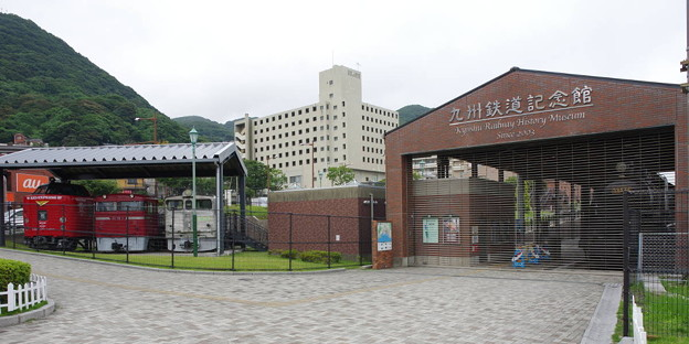 s6497_九州鉄道記念館_t