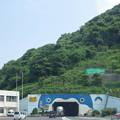 s6562_国道2号線関門トンネル門司側入口_rt