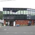 Photos: s7667_舞岡駅前郵便局_神奈川県横浜市戸塚区_t