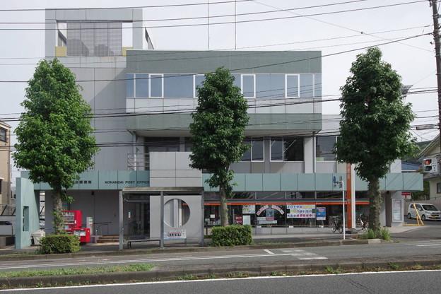 s7688_港南台郵便局_神奈川県横浜市港南区_t