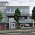 Photos: s7688_港南台郵便局_神奈川県横浜市港南区_t