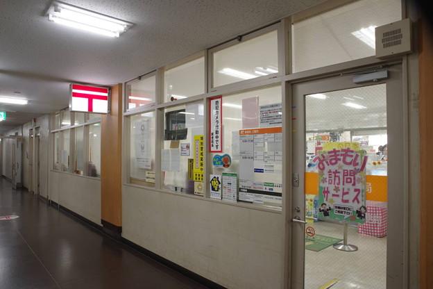 s7702_横浜市役所内郵便局_神奈川県横浜市中区