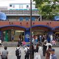 Photos: s7712_関内駅南口東側_神奈川県横浜市中区_JR東_t