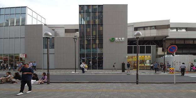 s7723_関内駅北口_神奈川県横浜市中区_JR東_ct