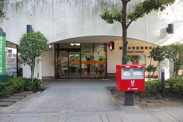 s4637_横浜本牧郵便局_神奈川県横浜市中区