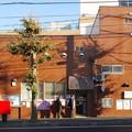 s4644_横浜片倉町郵便局_神奈川県横浜市神奈川区_ct