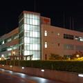 Photos: s4685_都築郵便局_神奈川県横浜市港北区_ct
