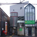 s9329_相模台郵便局_神奈川県相模原市南区_c