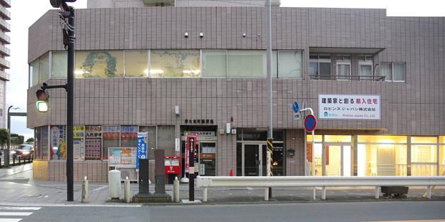 s4586_厚木東町郵便局_神奈川県厚木市_ct