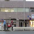 Photos: s4586_厚木東町郵便局_神奈川県厚木市_ct