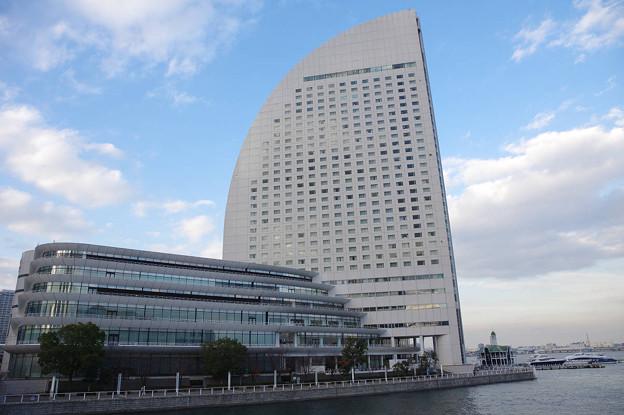 s6110_横浜グランドインターコンチネンタルホテル