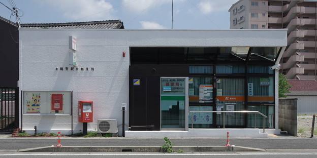 s7882_本龍野駅前郵便局_兵庫県たつの市_ct