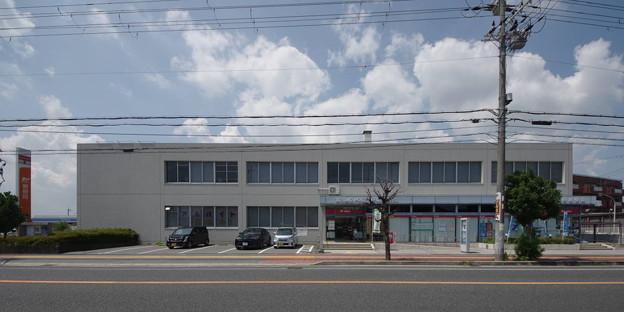 s7890_龍野郵便局_兵庫県たつの市_t