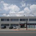 Photos: s7890_龍野郵便局_兵庫県たつの市_t
