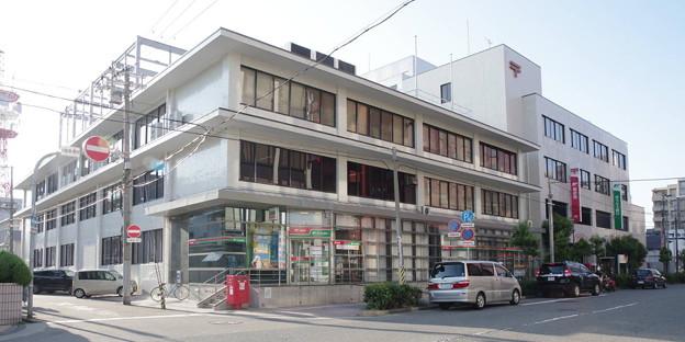 s8058_明石郵便局_兵庫県明石市_t