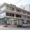 Photos: s8058_明石郵便局_兵庫県明石市_t