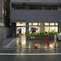 Photos: s8773_大阪西天満郵便局_大阪府大阪市北区