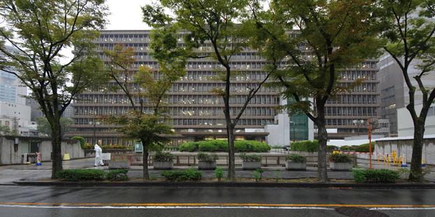 s8776_大阪高等裁判所_北浜郵便局高等裁判所内分室が入る_ct