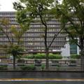Photos: s8776_大阪高等裁判所_北浜郵便局高等裁判所内分室が入る_ct