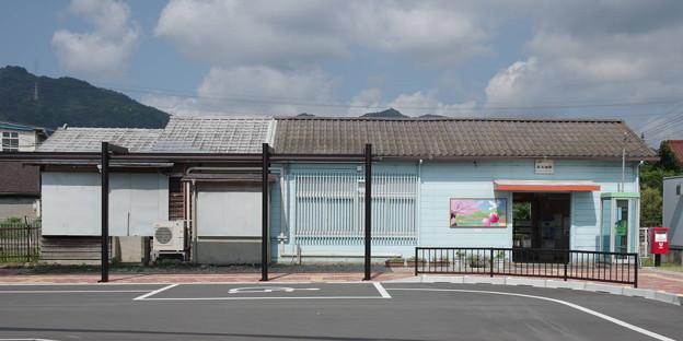 s7802_東觜崎駅_兵庫県たつの市_JR西_t