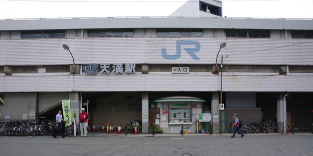 s8631_天満駅南口東側_大阪府大阪市北区_JR西_t
