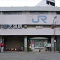 Photos: s8631_天満駅南口東側_大阪府大阪市北区_JR西_t