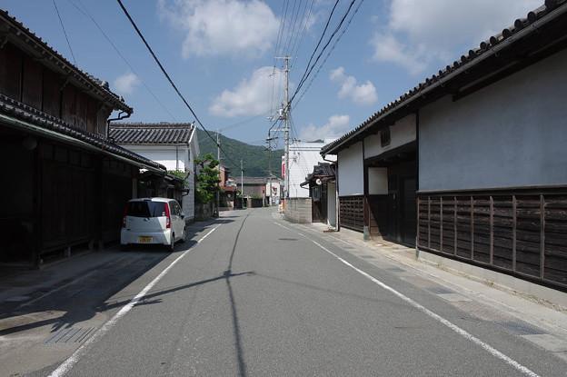 s7816_東觜崎の町並み