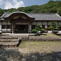 Photos: s7940_龍野城本丸御殿