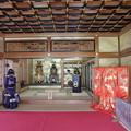 Photos: s7944_龍野城本丸御殿内