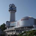 s7999_明石市立天文科学館