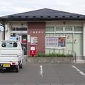 s7599_八幡郵便局_岩手県花巻市
