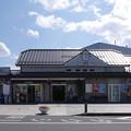 Photos: s8994_宮古駅_岩手県宮古市_三陸鉄道・JR東_t