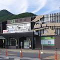 Photos: s9131_釜石駅_岩手県釜石市_JR東_t