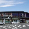 Photos: s8831_花巻駅_岩手県花巻市_JR東_t