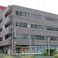 Photos: s1086_登戸郵便局_神奈川県川崎市多摩区_t