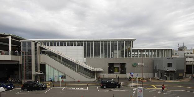 s1119_登戸駅生田緑地口_神奈川県川崎市多摩区_JR東_t