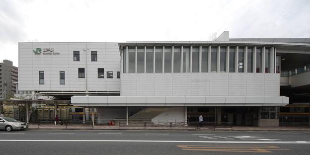 s1140_登戸駅多摩川口_神奈川県川崎市多摩区_JR東