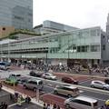 Photos: s2387_バスタ新宿