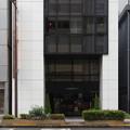 s2057_新日本橋駅前郵便局_ct