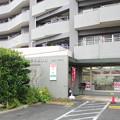 Photos: s3925_大師海岸郵便局_神奈川県川崎市川崎区_t